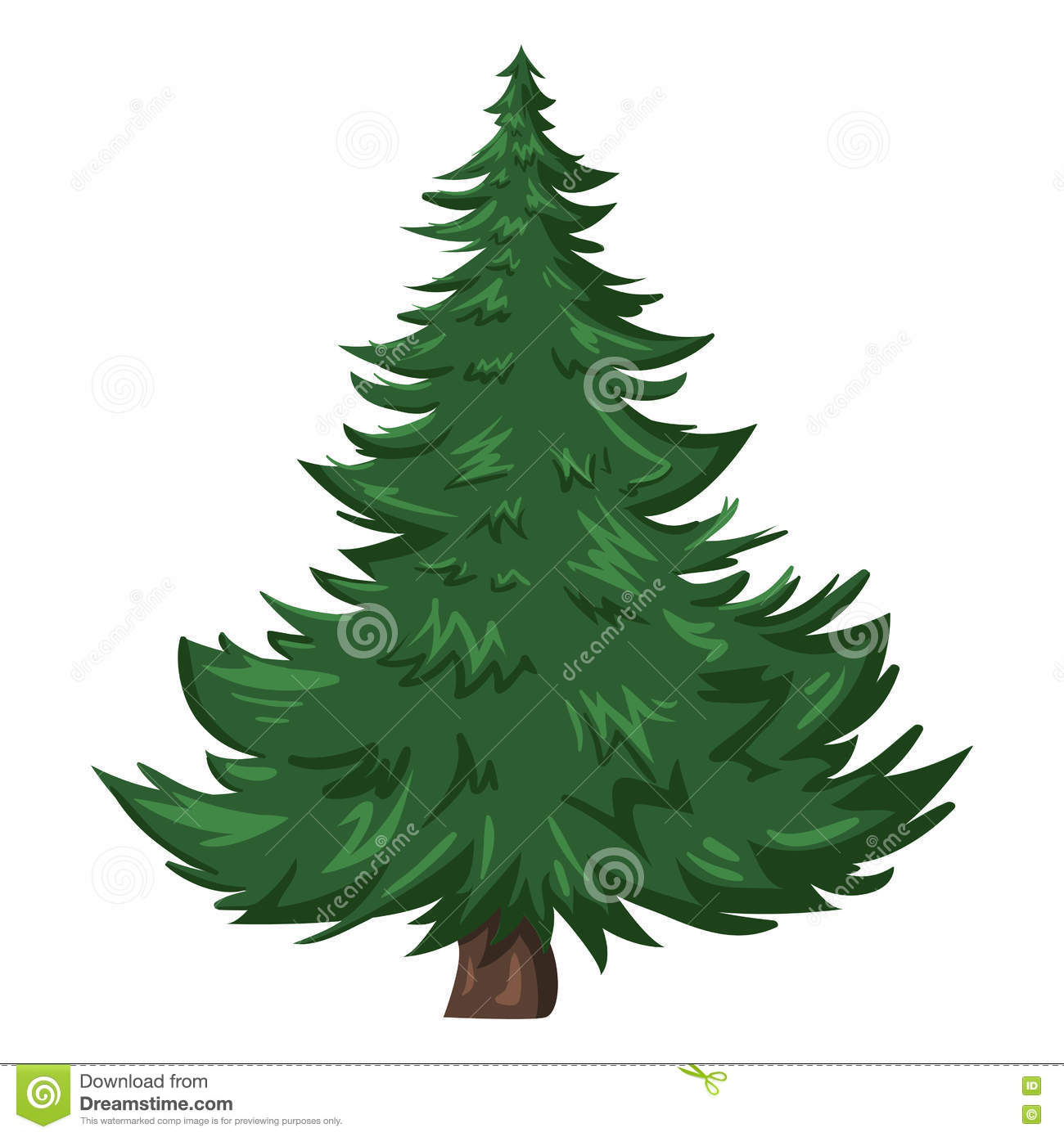Vector Pine Tree Stock Illustrations 111 365 Vector Pine Tree Stock Illustrations Vectors Clipart Dreamstime Freepik free vectors, photos and psd freepik online editor edit your freepik templates slidesgo free templates for presentations storyset free editable illustrations. vector pine tree stock illustrations 111 365 vector pine tree stock illustrations vectors clipart dreamstime