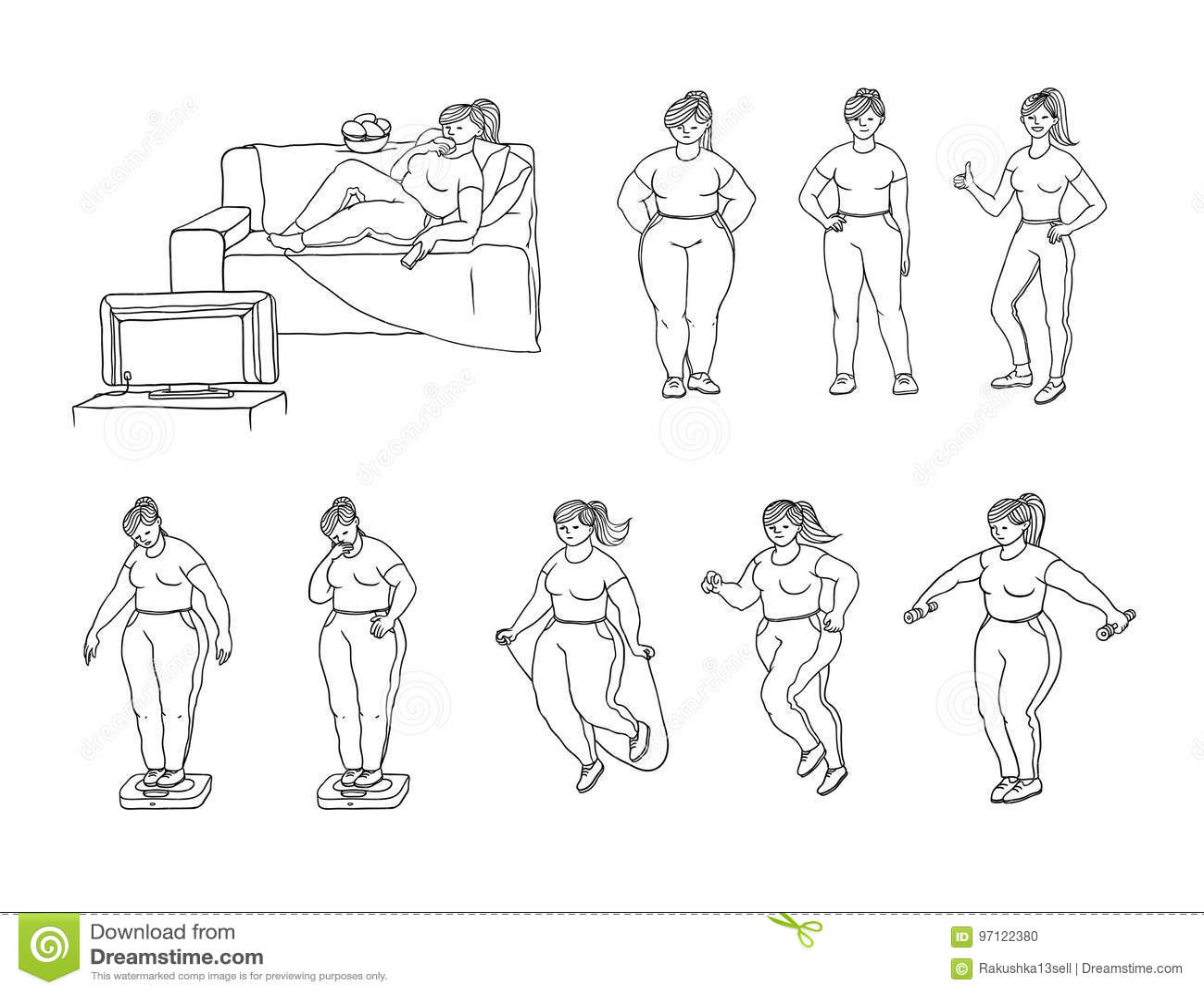 Fat girl blowjobs