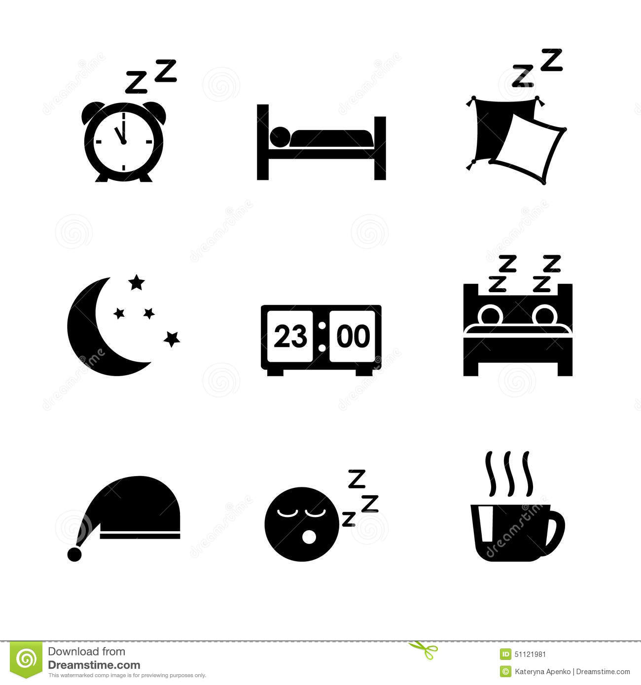 Stock Illustration Vector Sleep Concept Icons Set Bed Moon Clock Pillow Zzz Cup Coffee Tea Isolated White Image51121981 also Small Lake House Floor Plans Room Ideas Renovation Simple On Small Lake House Floor Plans Home Ideas besides Superb House Plans With Pools 7 Small Pool House Floor Plans besides Meubles Lin C3 A9aire Vecteur Symbols Plancher Plan Ic C3 B4nes Ensemble 31240135 together with Ac modations. on 7 bedroom house plans