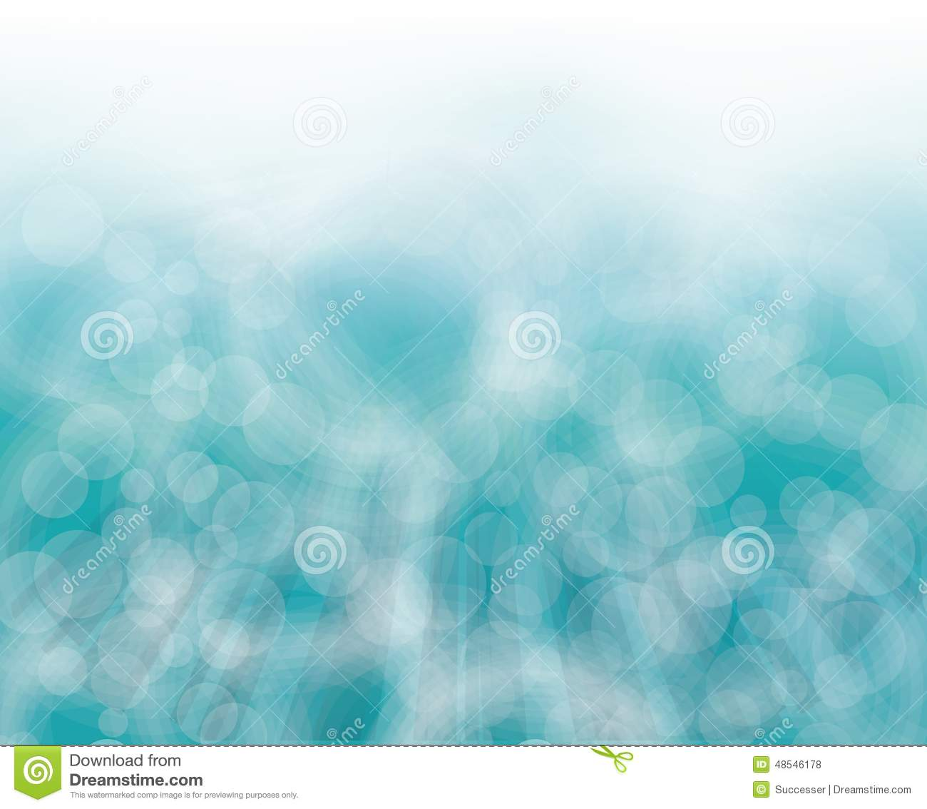 Website soft colors - Vector Soft Colored Abstract Background Web And Mobile Interfac