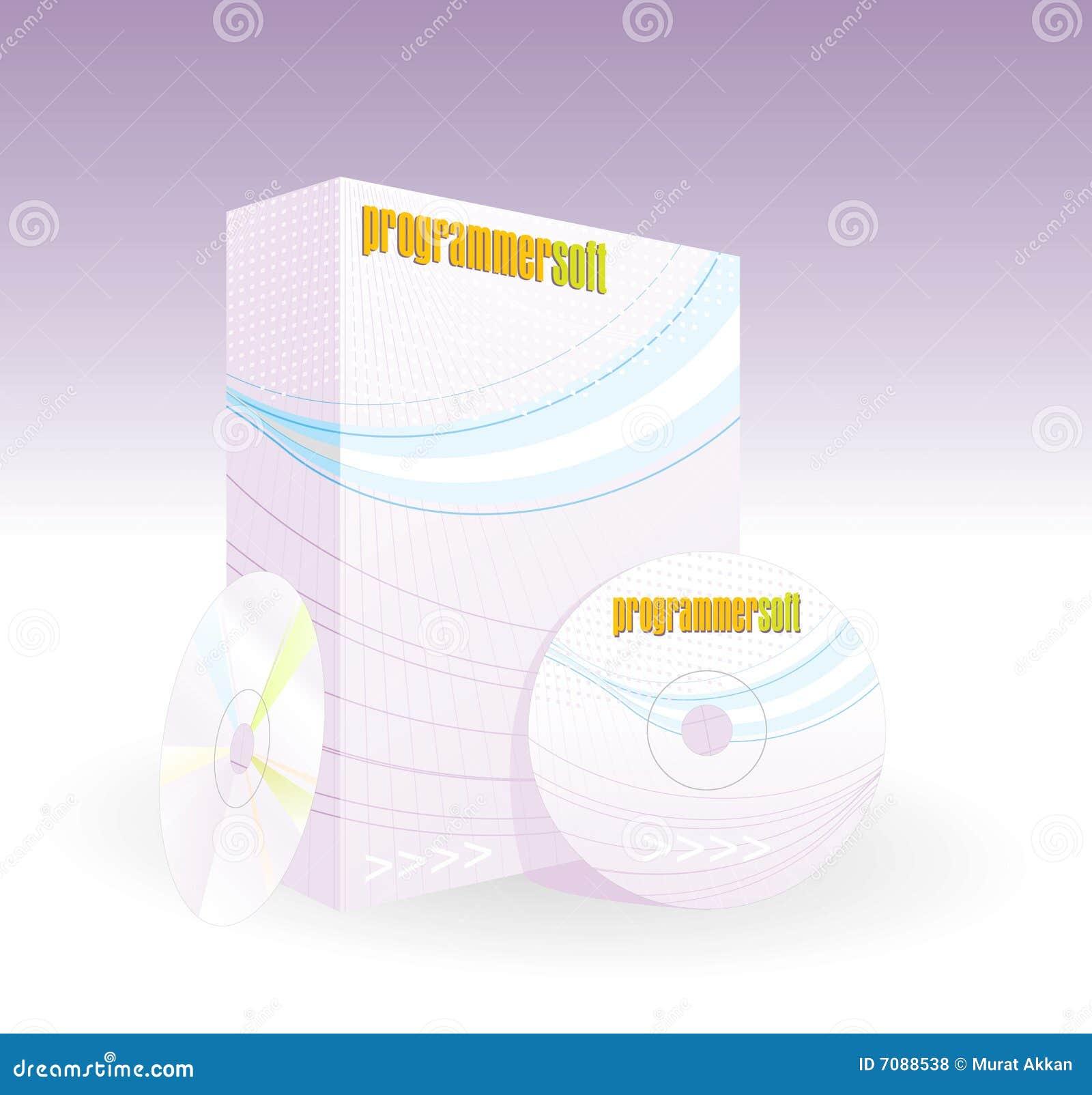 Vector software royalty free stock photos image 7088538 Vector image software