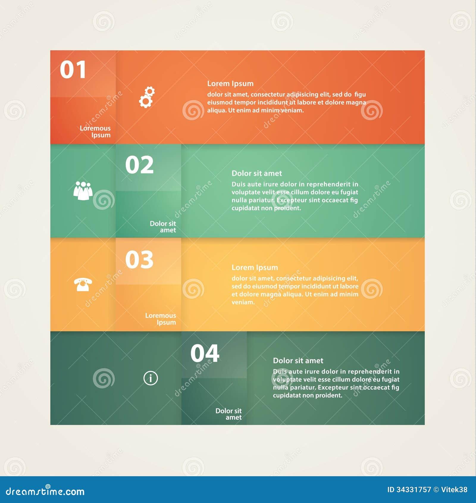 Four Space Web Design
