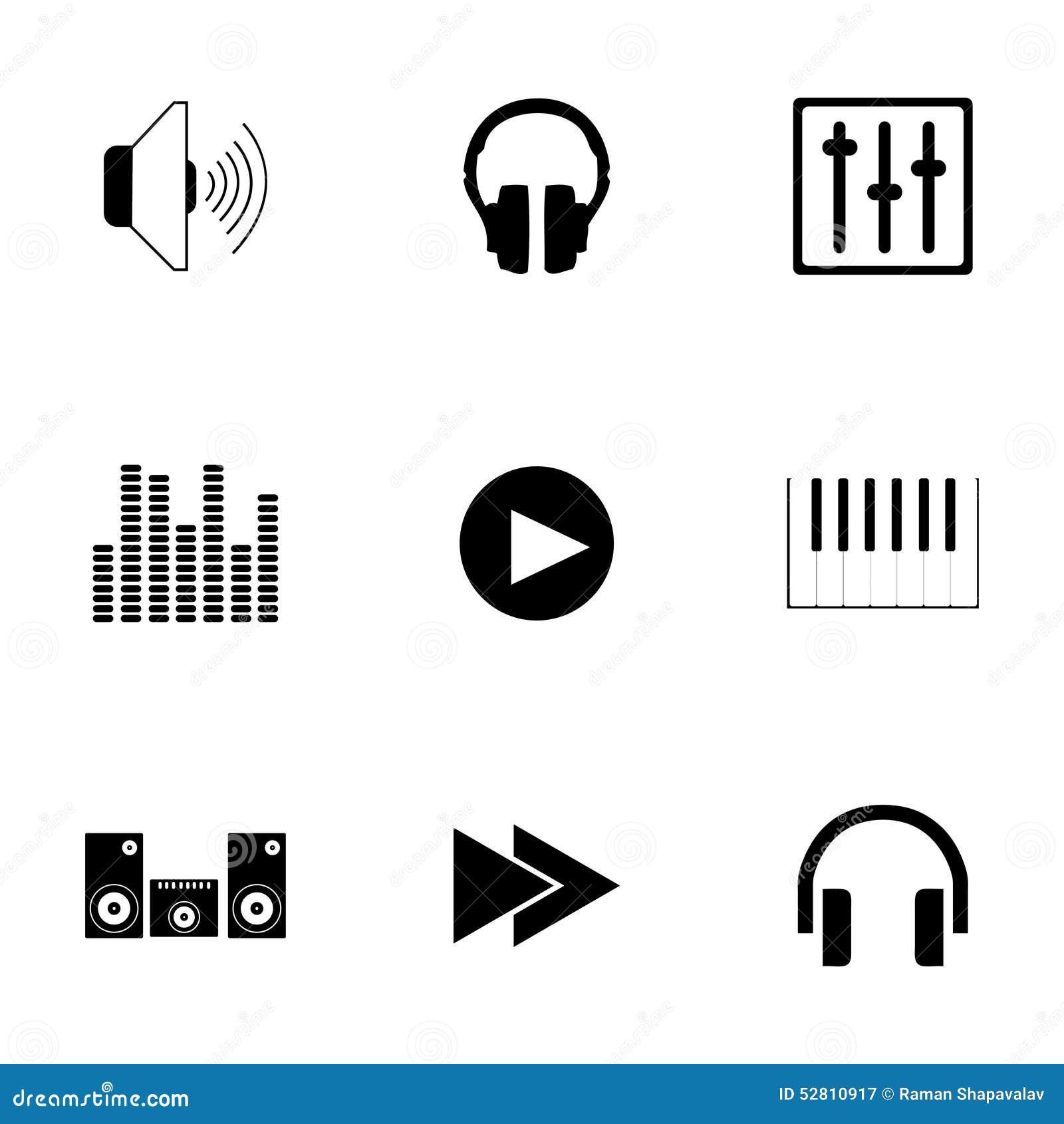freefree4u: White Noise Audio Zero Vector VSTi 1.1 WORKiNG