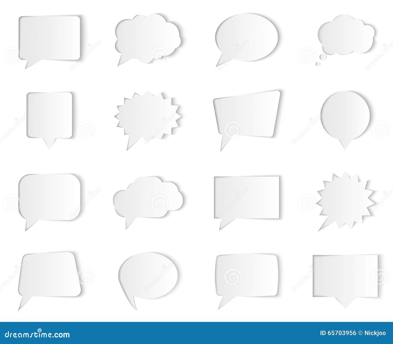 Websites for presentations