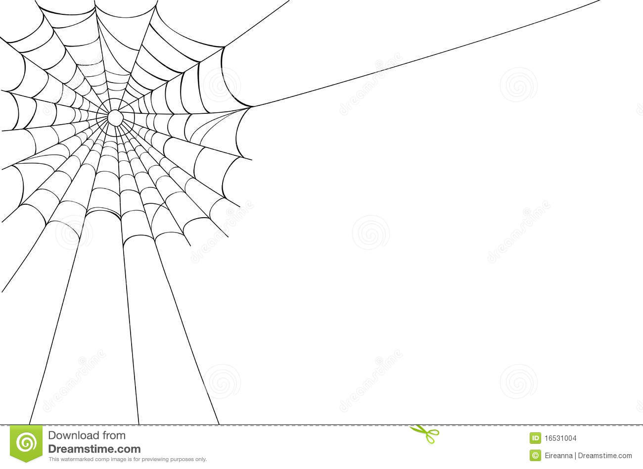 Stock Images Vector Spider Web White Image16531004 further Haunted castle likewise Coloringpages   pages halloween halloween 28 in addition Cauldron Colouring Page furthermore Black Spider. on scary halloween spider