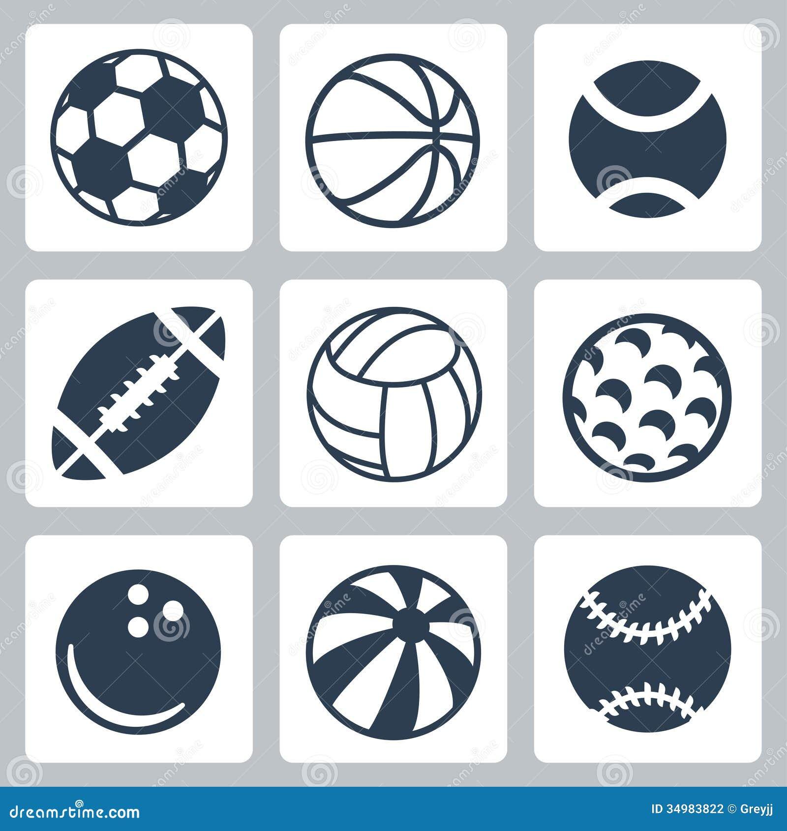 Sports Balls Button Set Stock Illustrations 106 Sports Balls Button Set Stock Illustrations Vectors Clipart Dreamstime