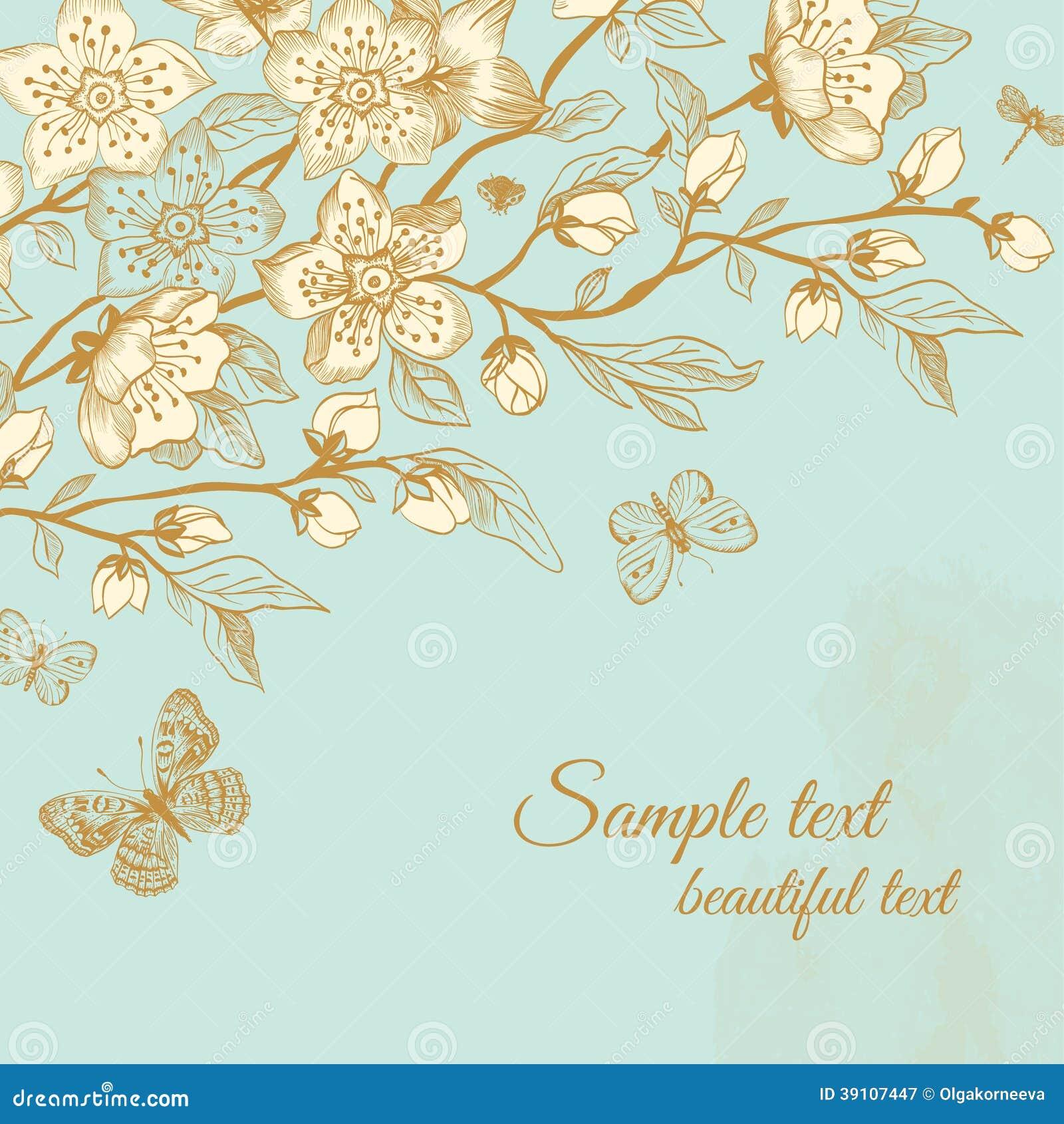 84 wallpaper butterfly mint green gallery best wallpaper hd