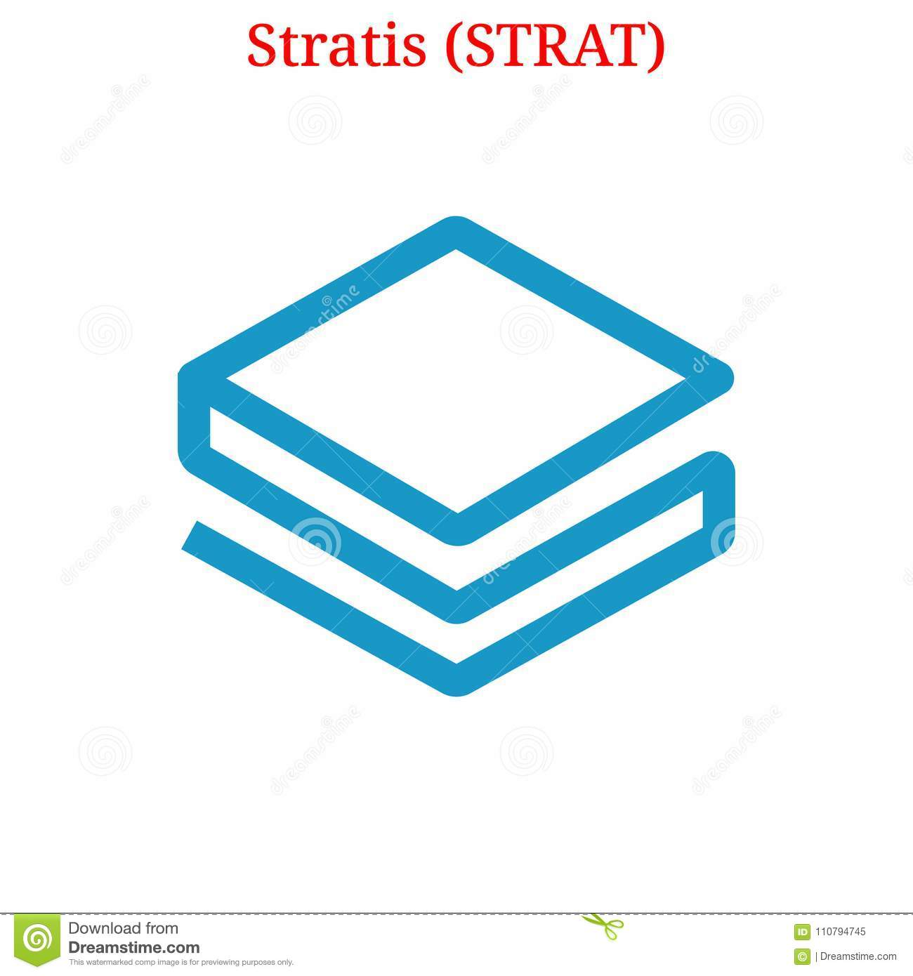 stratis cryptocurrency buy