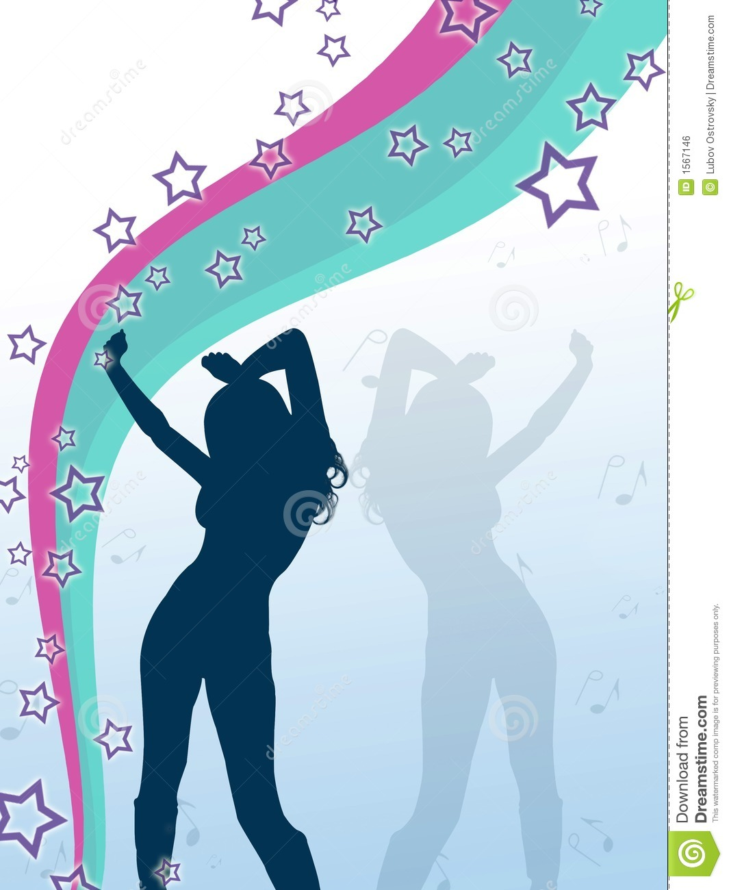 Displaying 17> Images For - Curvy Woman Silhouette Clip Art...