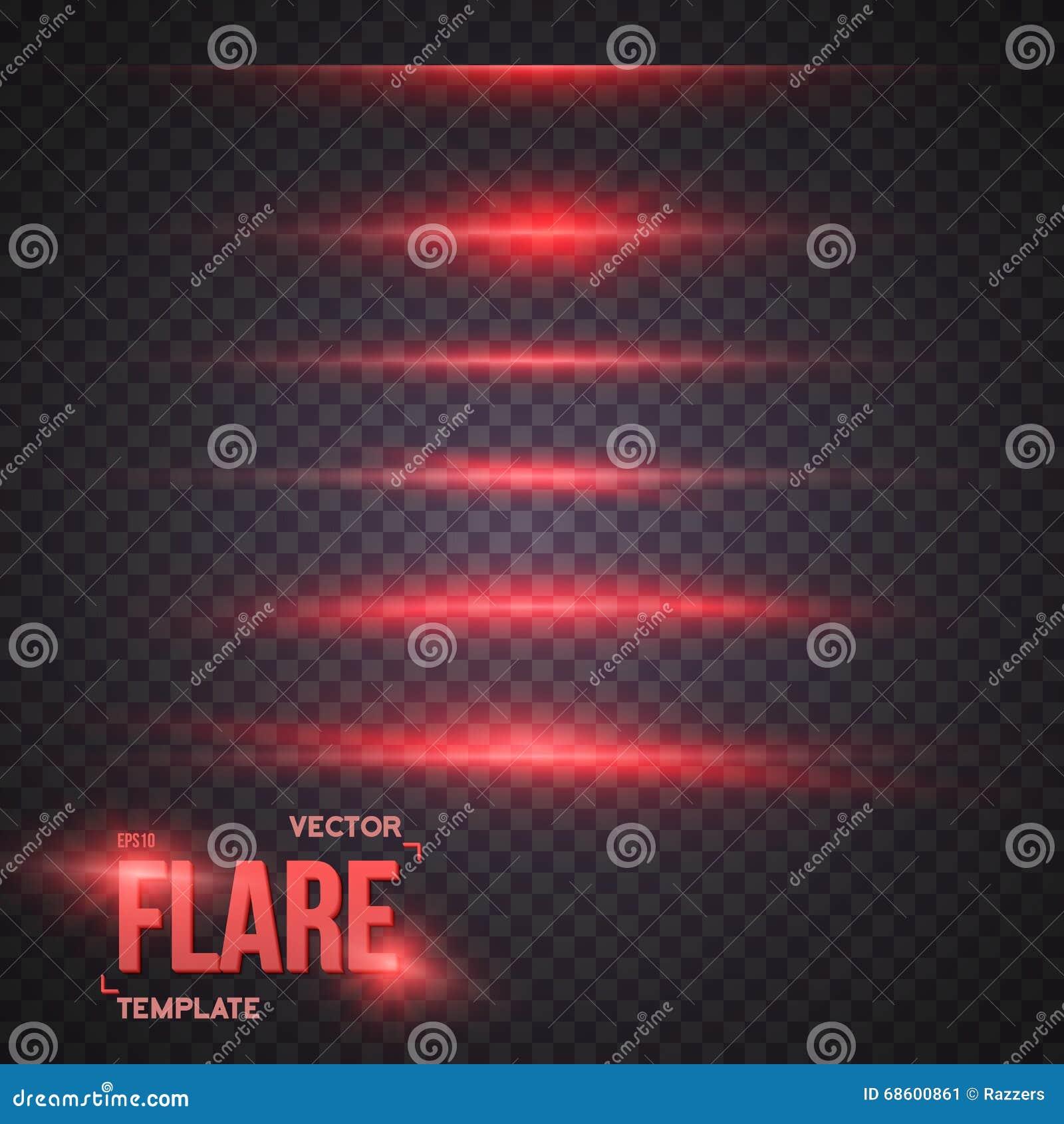 Скачать lens flare 81 overlays