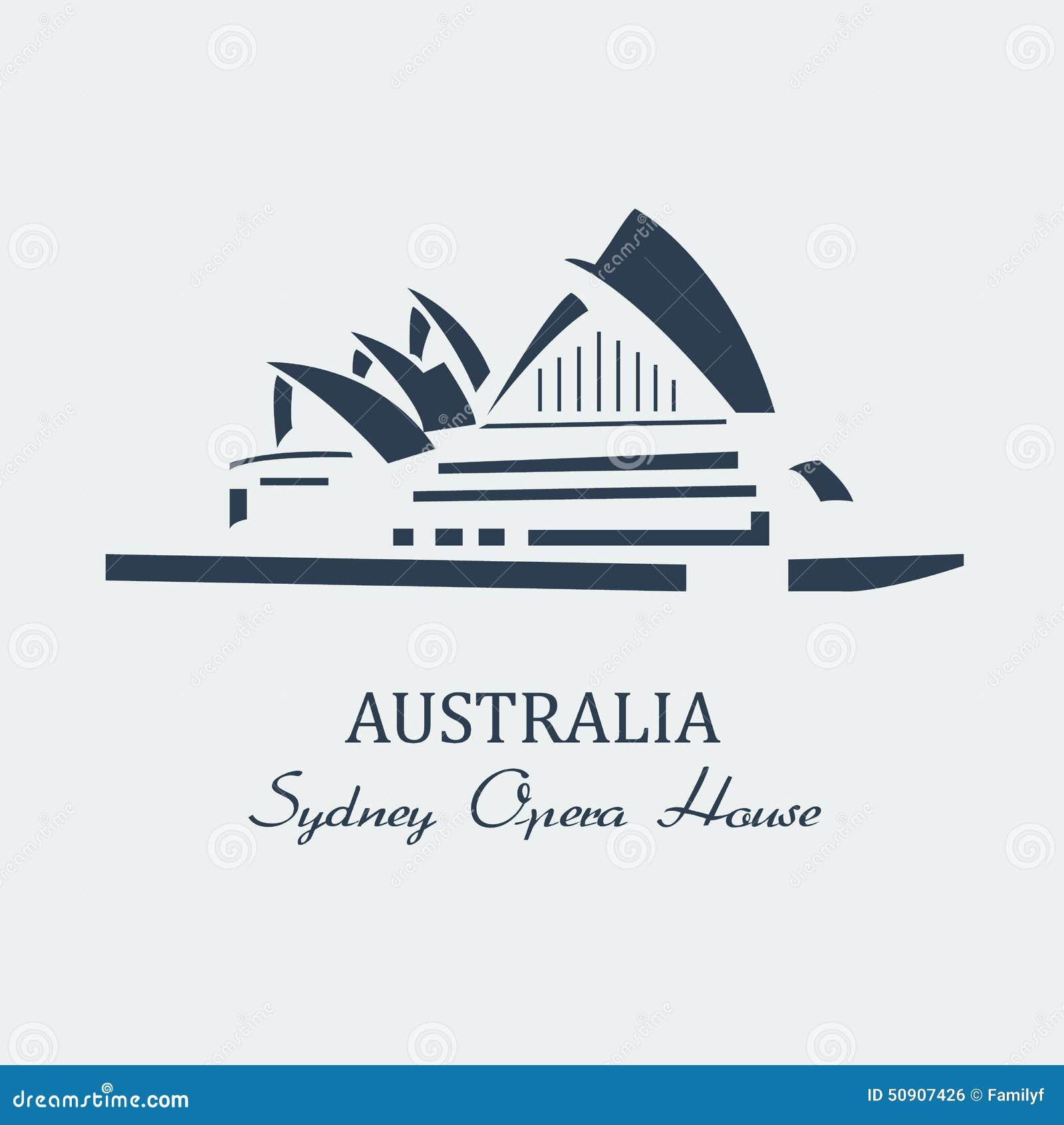 Html5 date format in Sydney