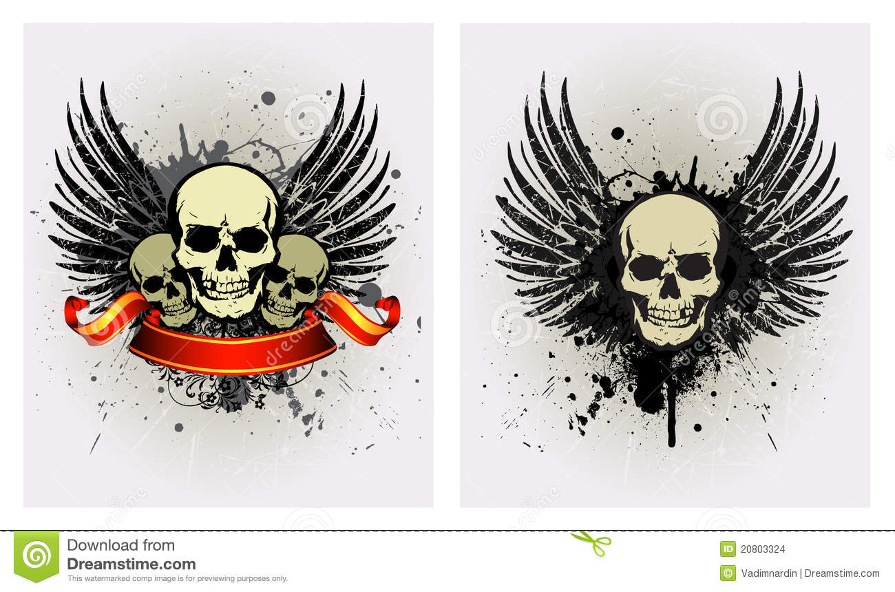Vector t shirt design stock vector image of symbols for T shirt design vector free download
