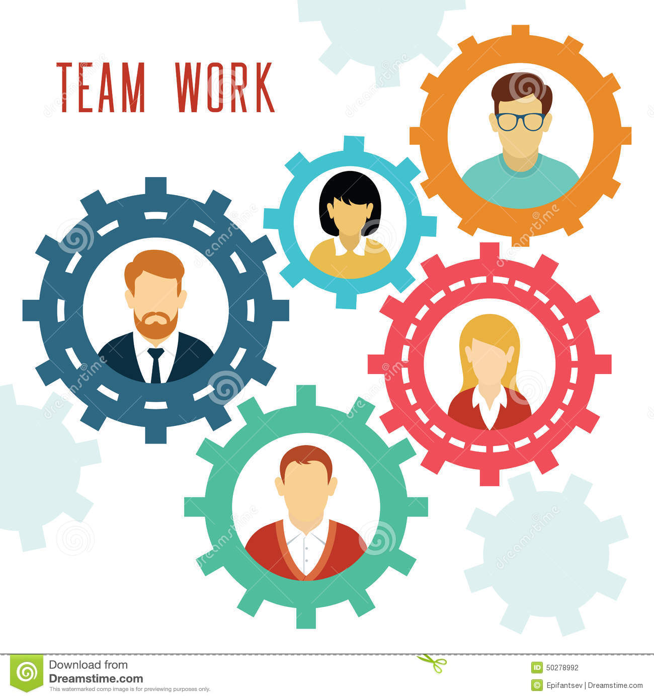 importance of teamwork in youth seminar Nobody wants to sit and listen to some high-priced guru's theory of teamwork  the importance of team building  contact us wits team building.