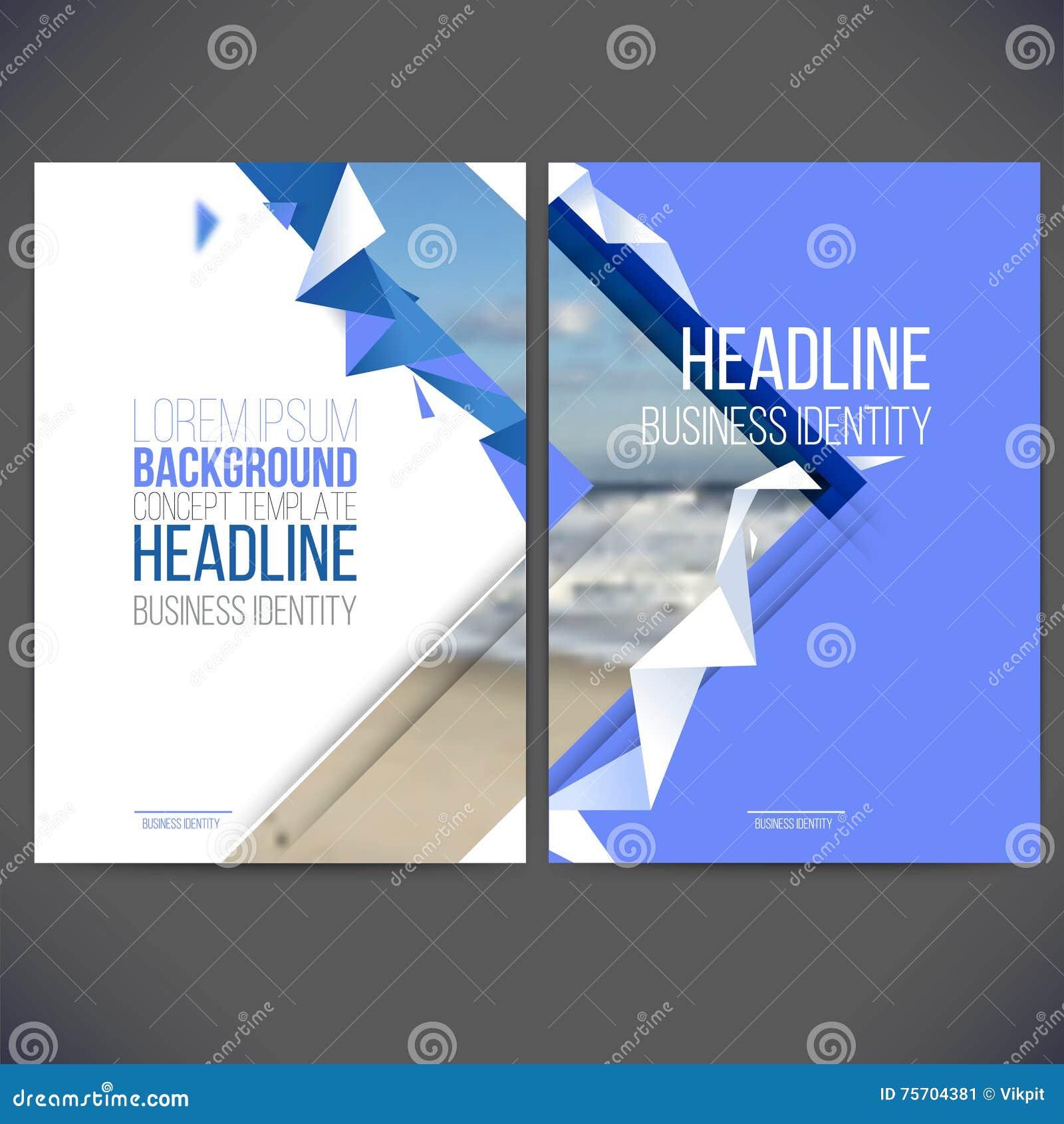 Paper presentation new york time headline