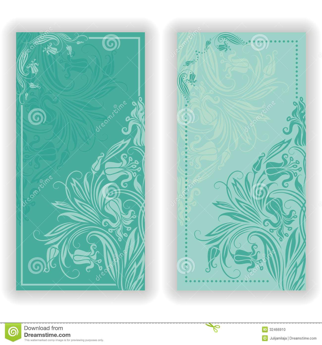 Damask Invitation Template for awesome invitations ideas