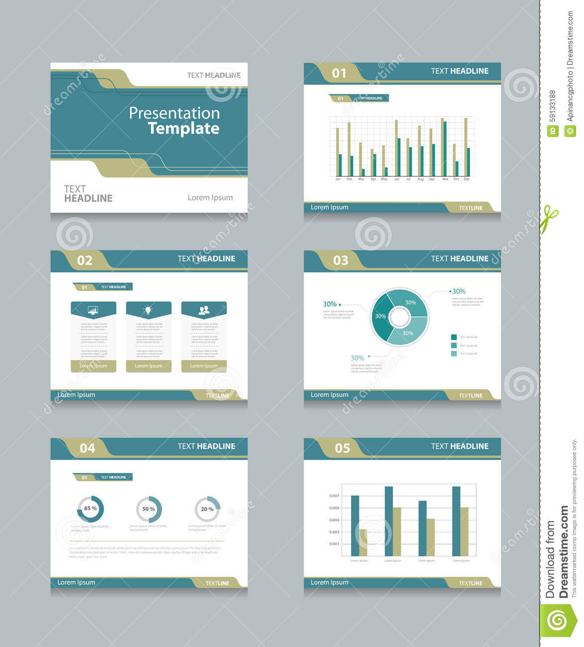 Sample Chart Templates design template power point : http://www.freewebtemplate.net/wp-content/uploads/2017/08/f479f37a4db32970ca4bf0f11d86693a.jpg