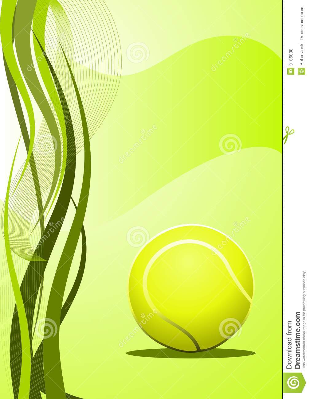 Permalink to Free Tennis Background Images