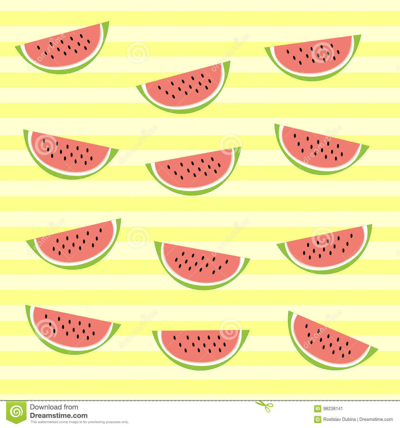 Watermelon Pictures To Print