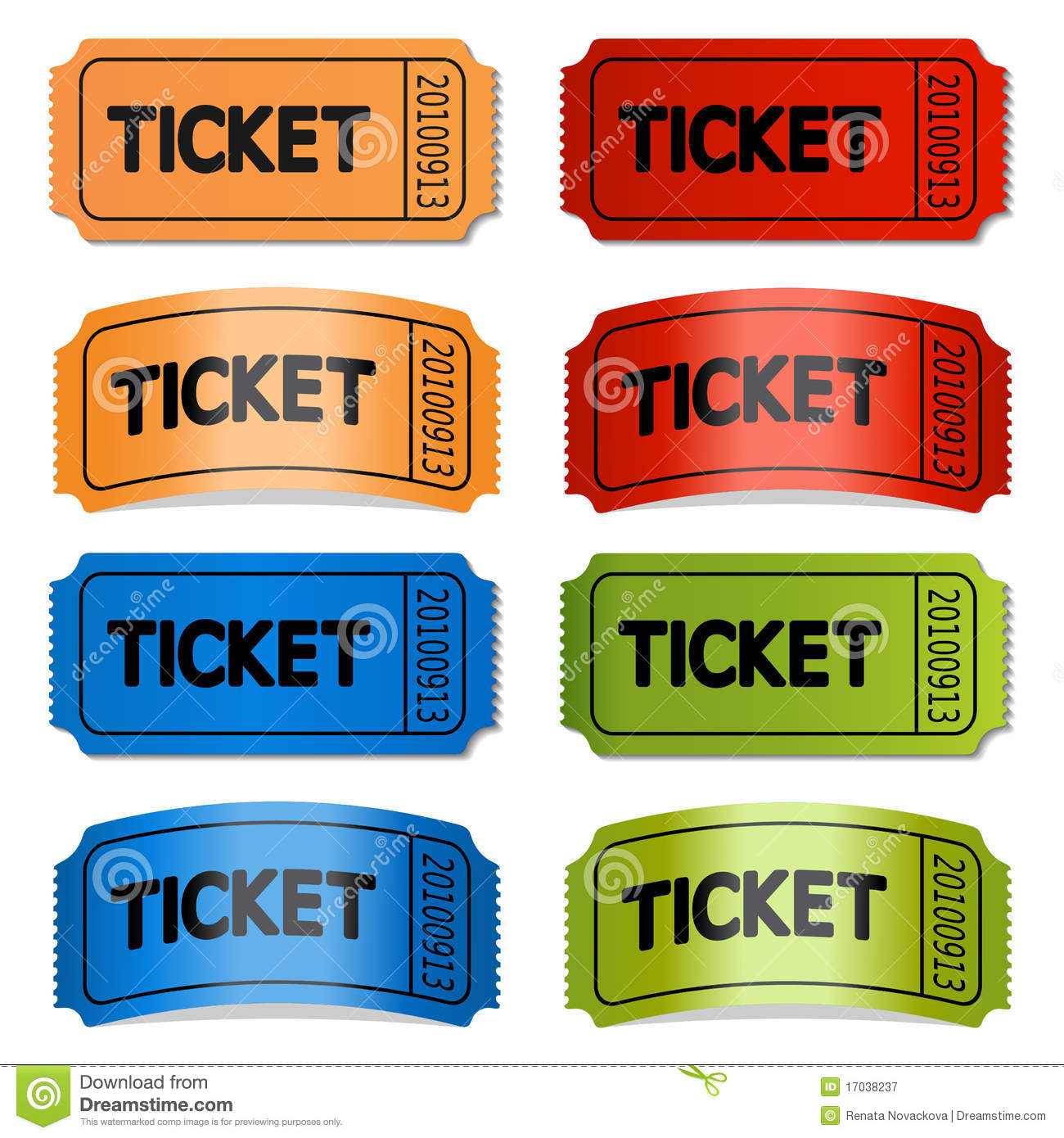how to buy tiff tickets