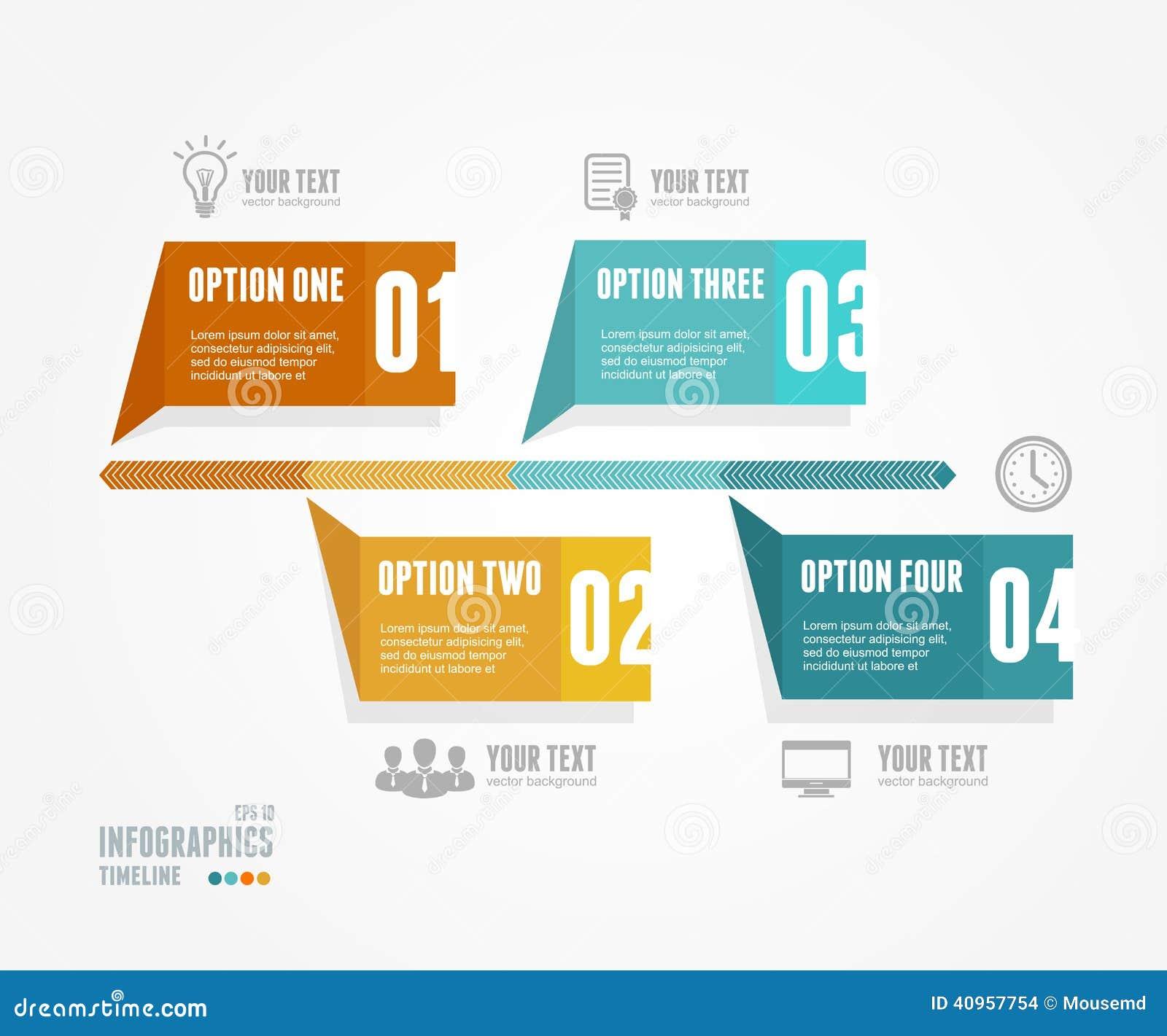 Timeline Infographic | 1300 x 1171 · 92 kB · jpeg