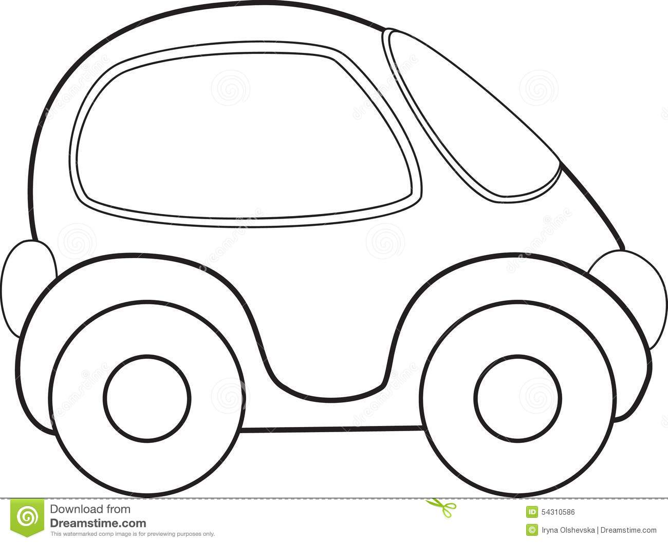 White Wedding Doves With Rings 312003 likewise Floral in addition How To Draw A 1970 Dodge Charger From The Fast And The Furious further Free Printable Disney Moana Coloring Pages Zb96n as well Sword. on cartoon car with people