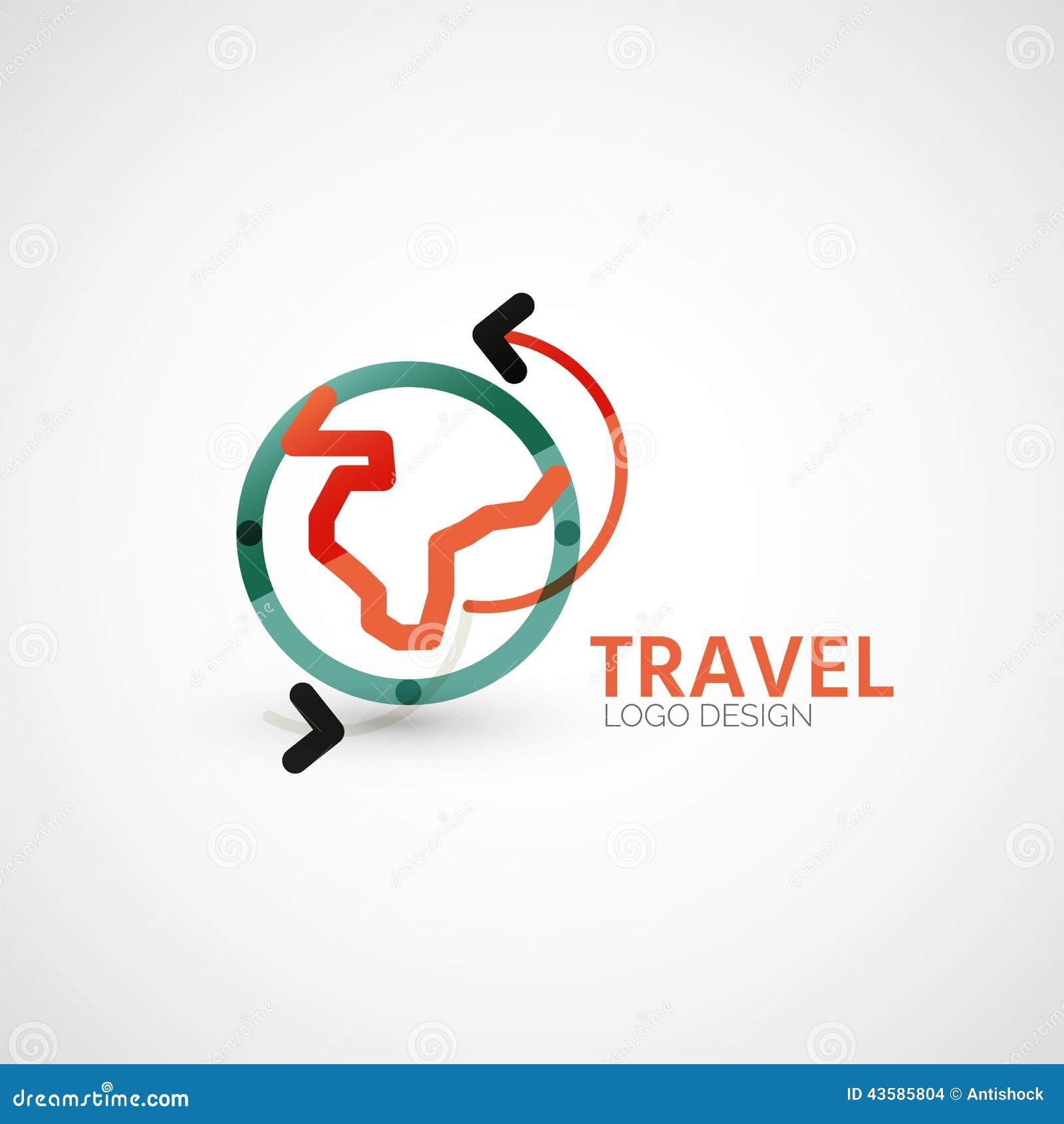 Travel Tour Agency Sample Business Plan