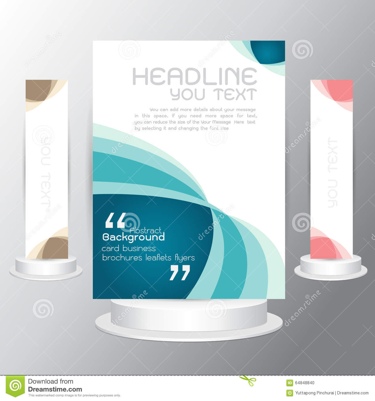 tri fold business card template word folding cards commonpence co