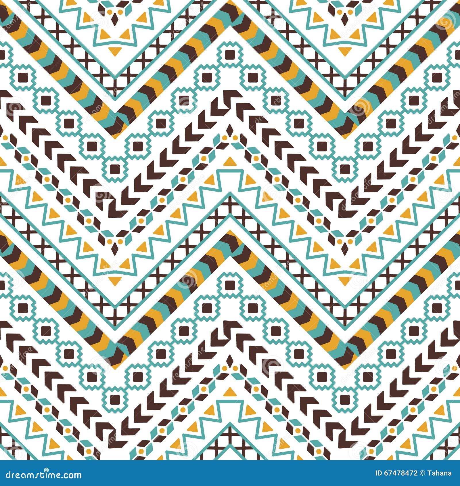navajo border designs. Simple Navajo Download Comp Intended Navajo Border Designs E
