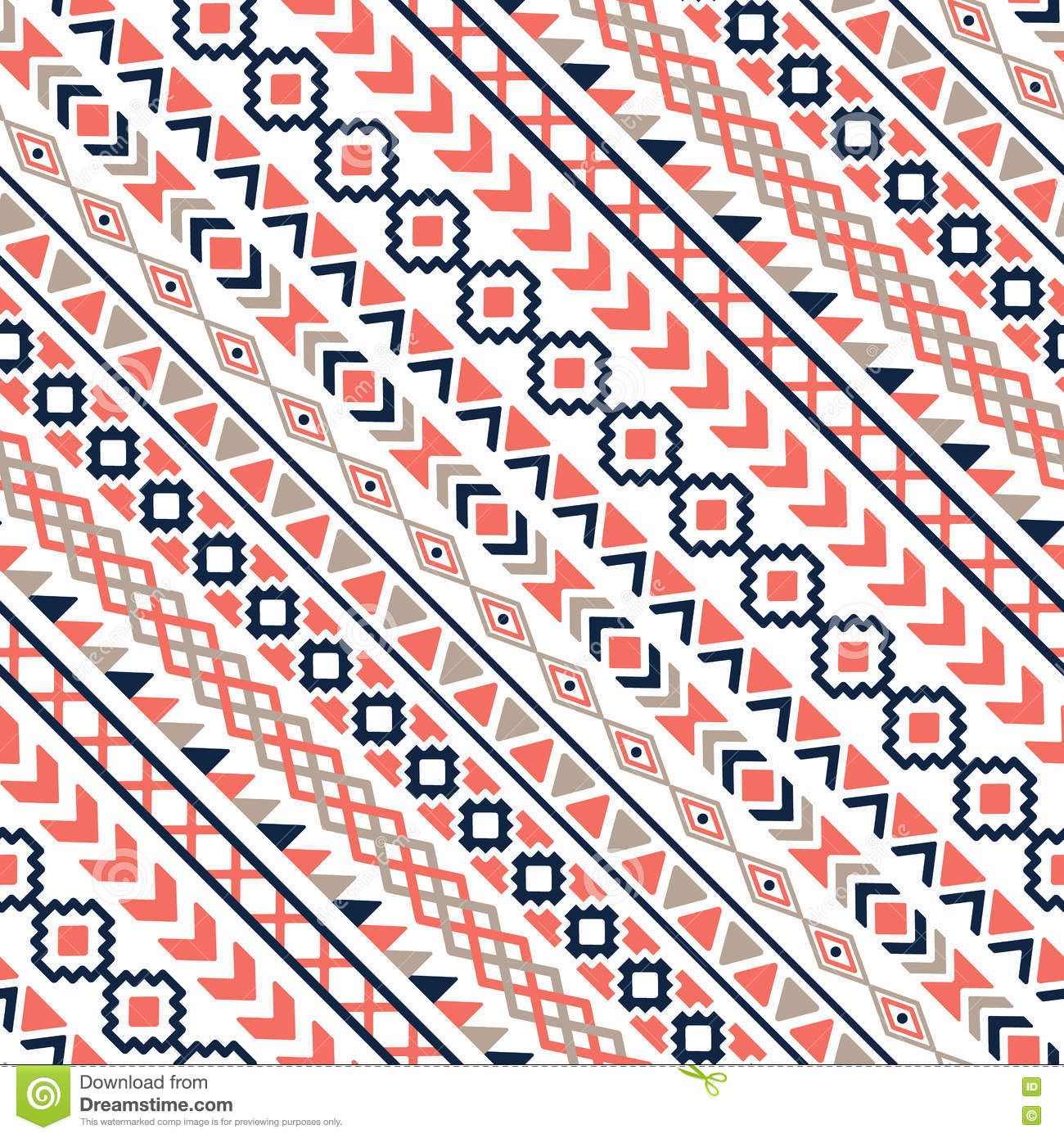Navajo Patterns Awesome Inspiration Ideas