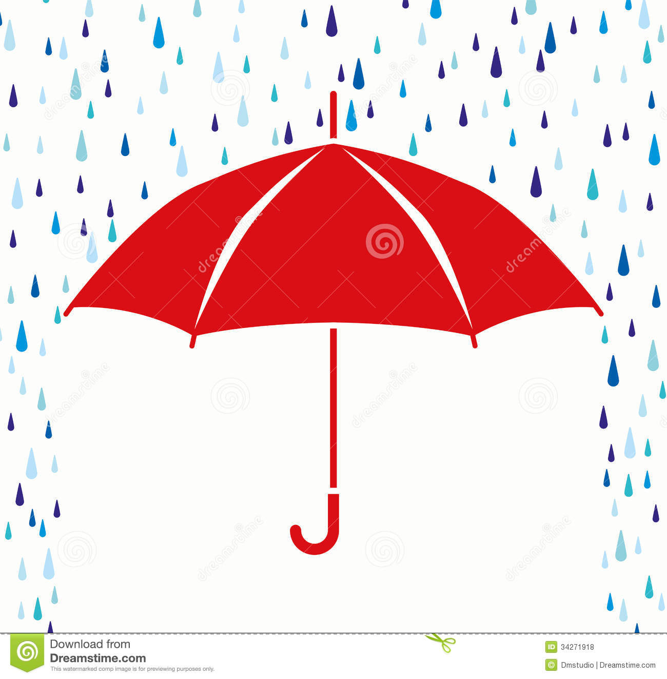Displaying 20> Images For - Rain Cloud And Umbrella Clip Art...