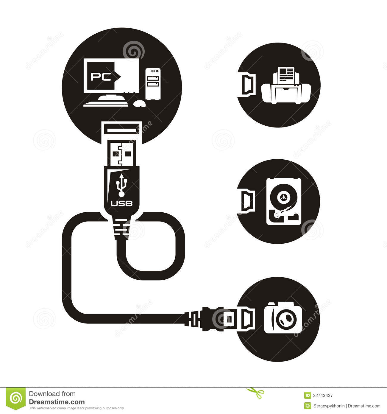 Load Cell Wiring Diagram besides Operating environment furthermore Isdn Circuit Wiring also 11 0 Wiring Diagrams And besides Vector Usb. on network interface device diagram