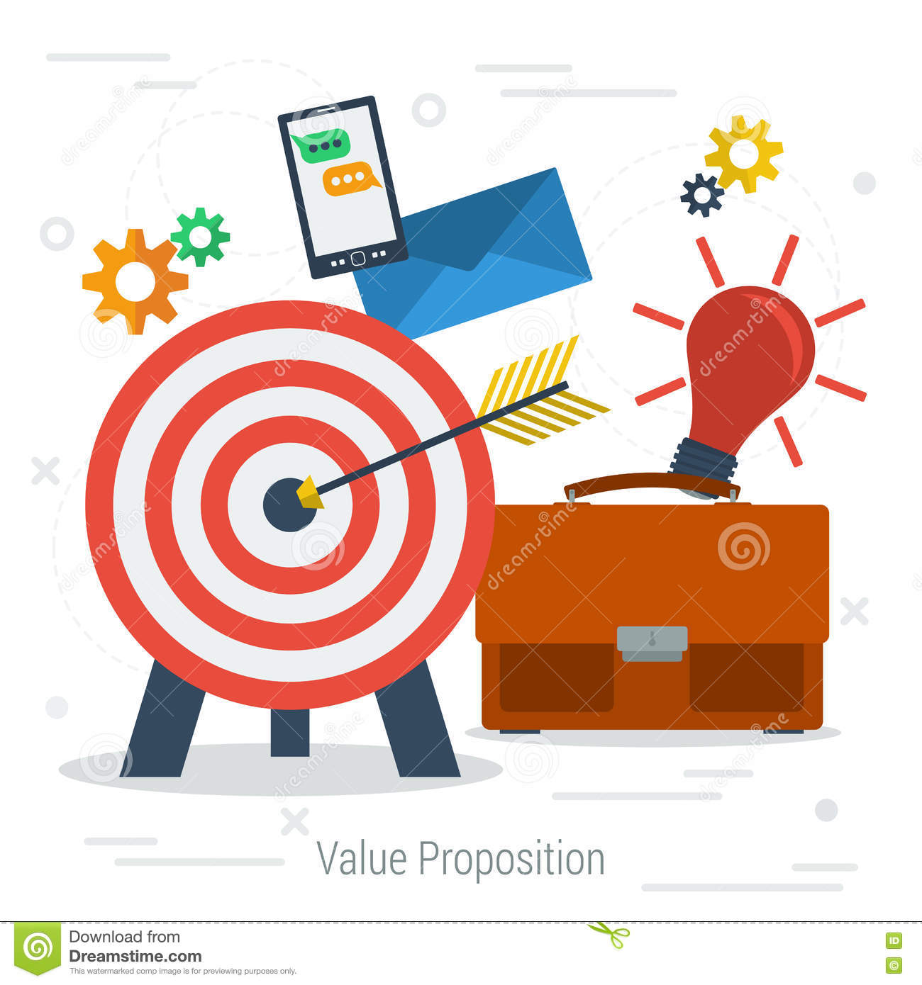 emerging value propositions for m commerce Demand chain management: enhancing customer value proposition, pankaj m madhani advocates a more customer-focused approach to the entire supply [] reply leave a reply cancel reply.