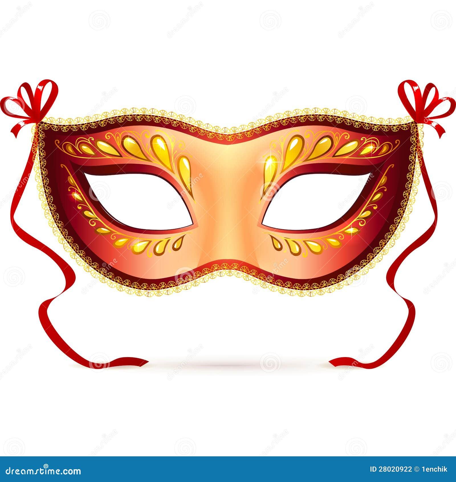 afbeeldingen carnaval maskers