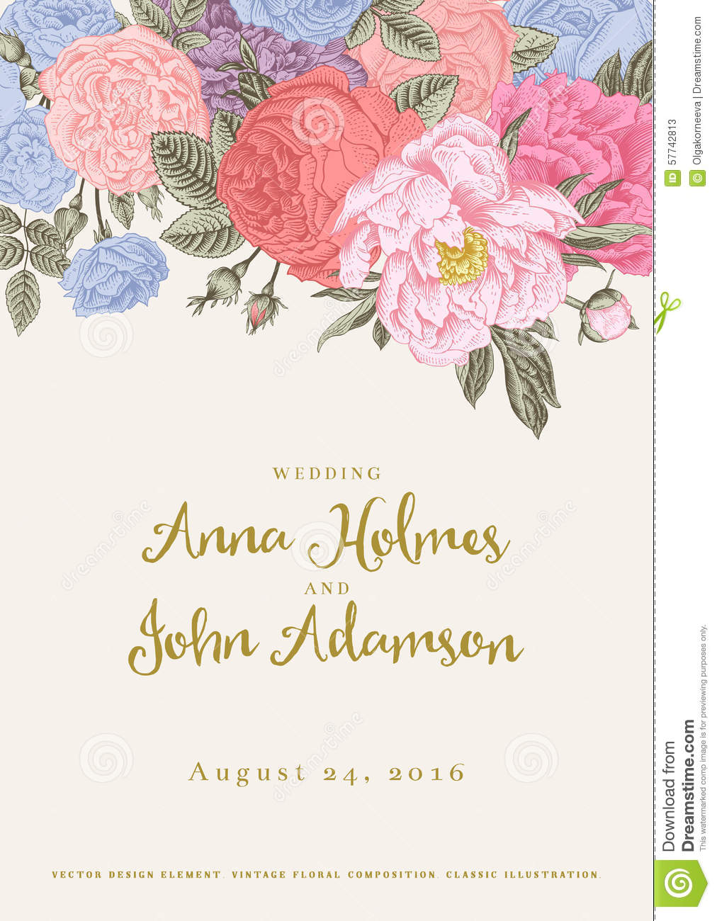 Invitation Wedding Templates was great invitation design