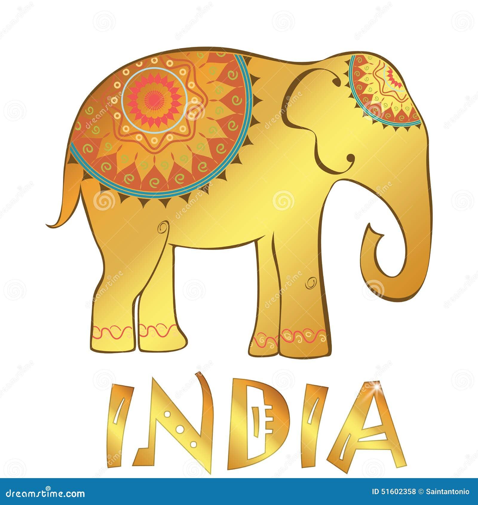 vintage elephant clip art - photo #49