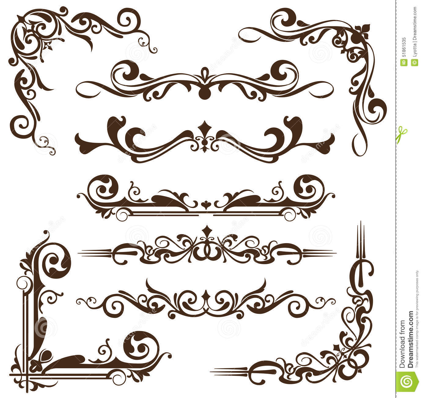 Graphics art nouveau and art on pinterest - Paginas decoracion vintage ...