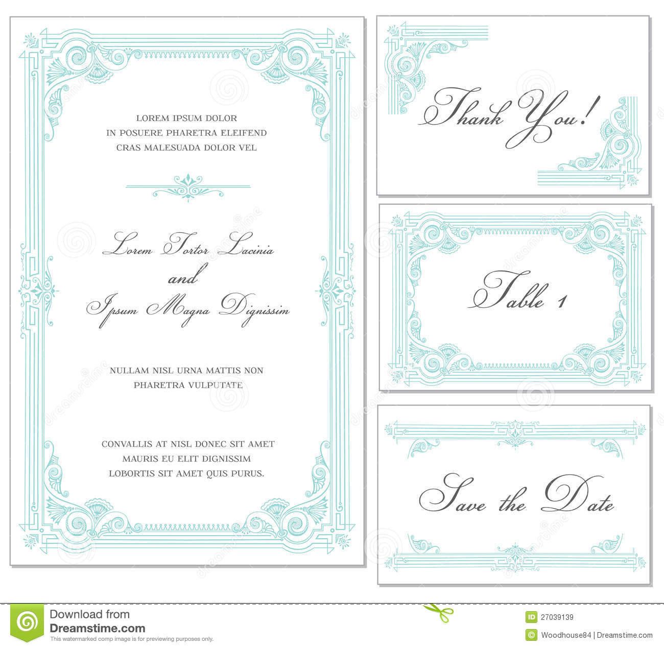 Wedding Invitations Prices for best invitations layout