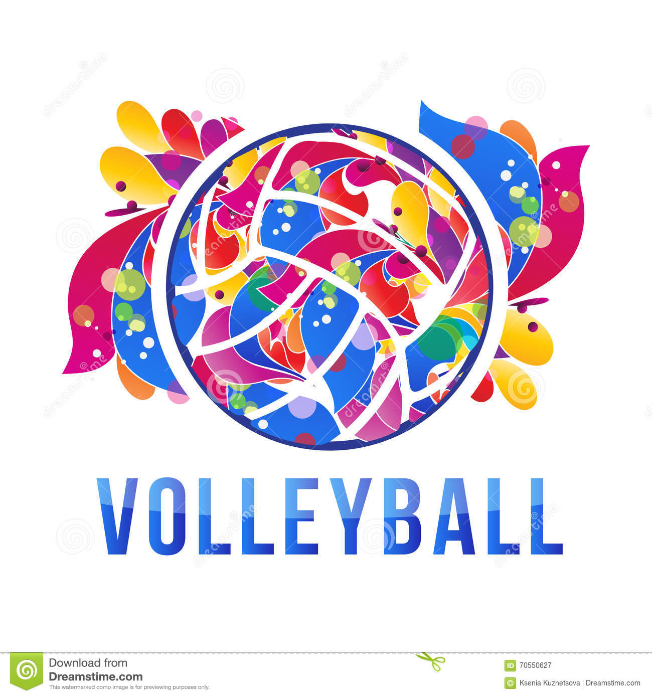 volleyball stock illustrations 15 470 volleyball stock
