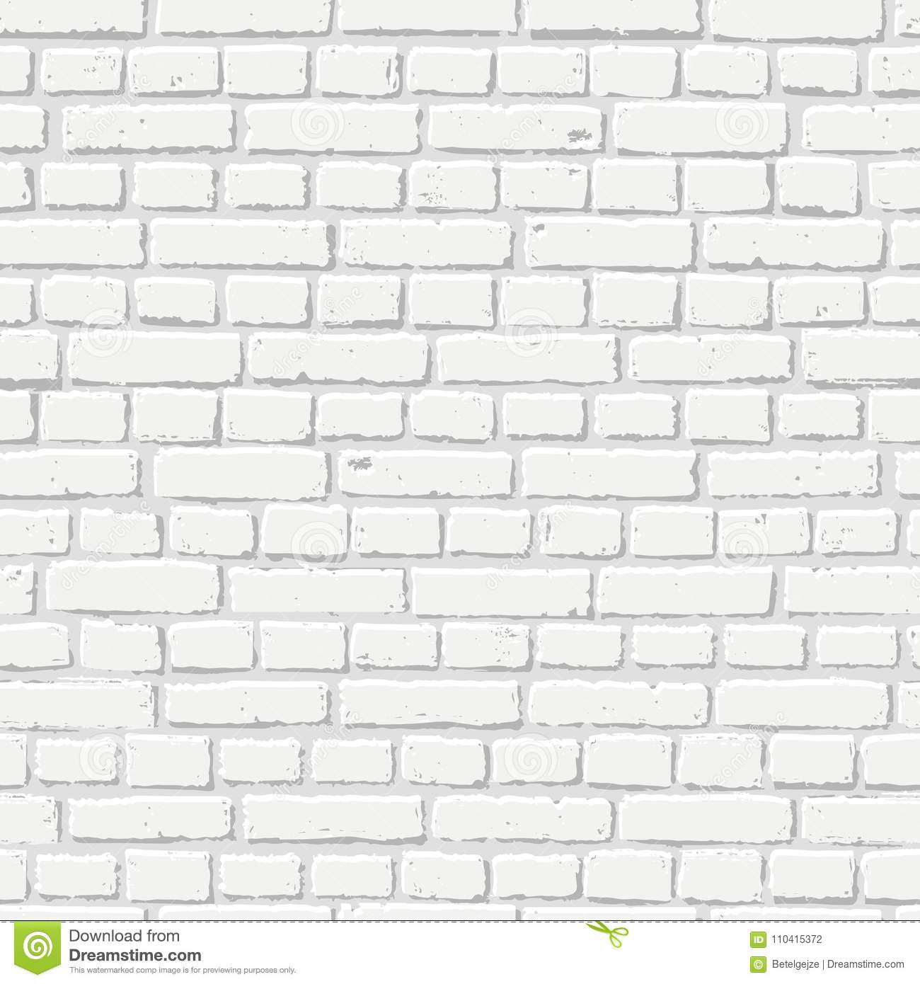 White Brick Wall Seamless Texture Stock Illustrations 4 191 White Brick Wall Seamless Texture Stock Illustrations Vectors Clipart Dreamstime