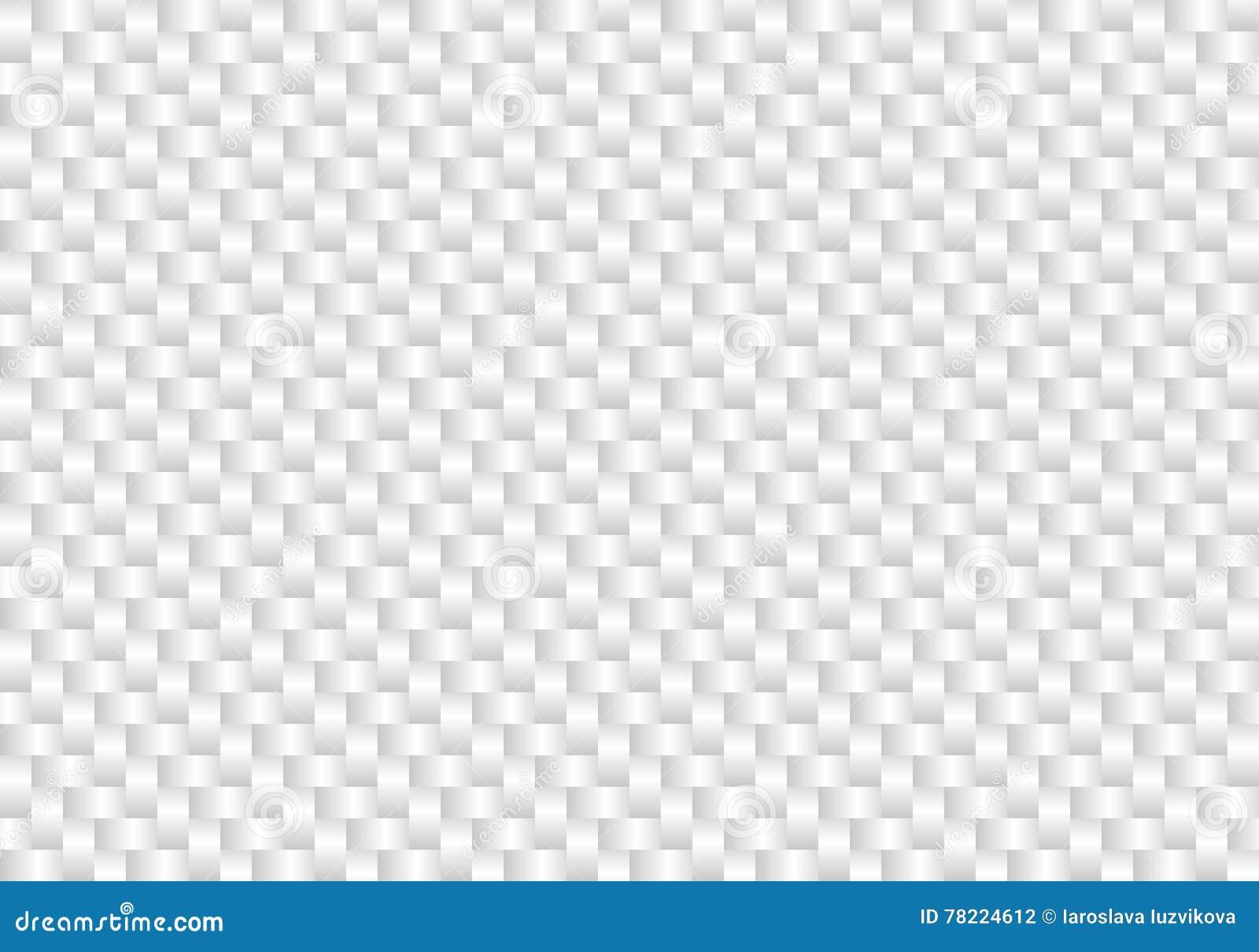 wallpaper carbon white impremedianet