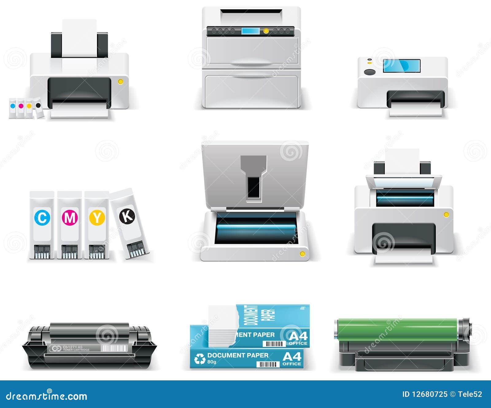 3d printer files free