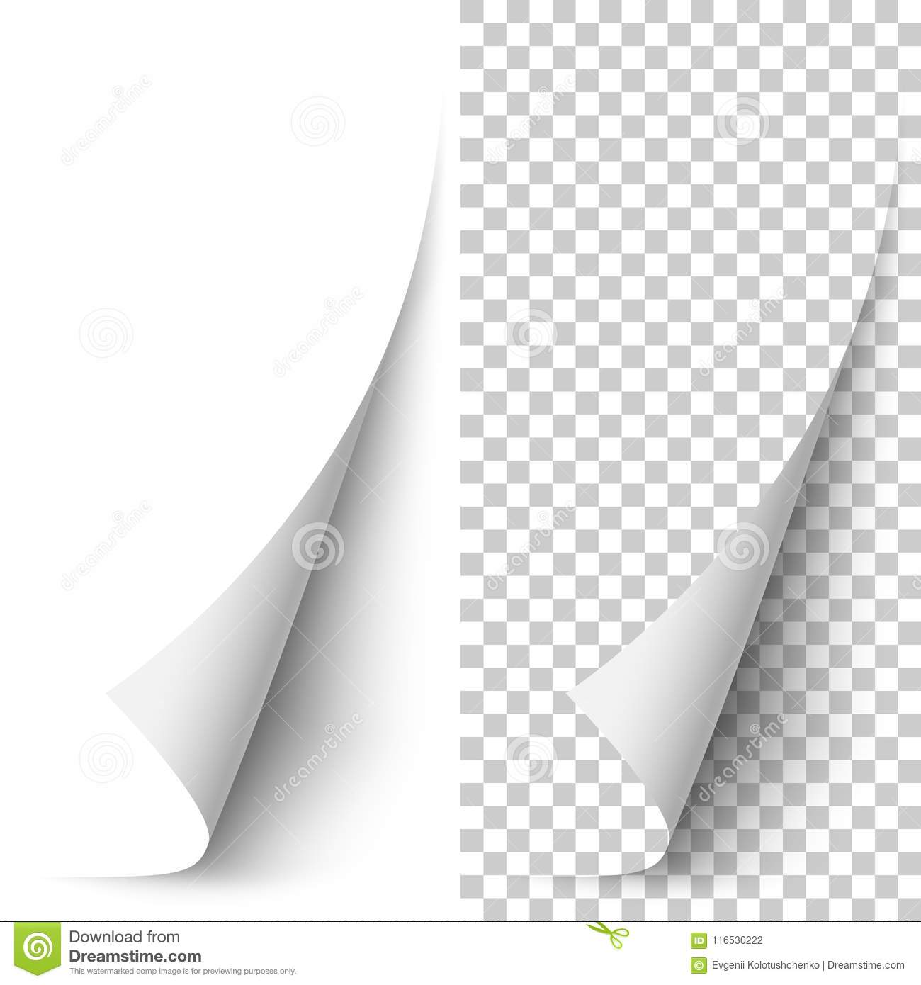 white vertical paper template stock illustrations 8270 white vertical paper template stock illustrations vectors clipart dreamstime
