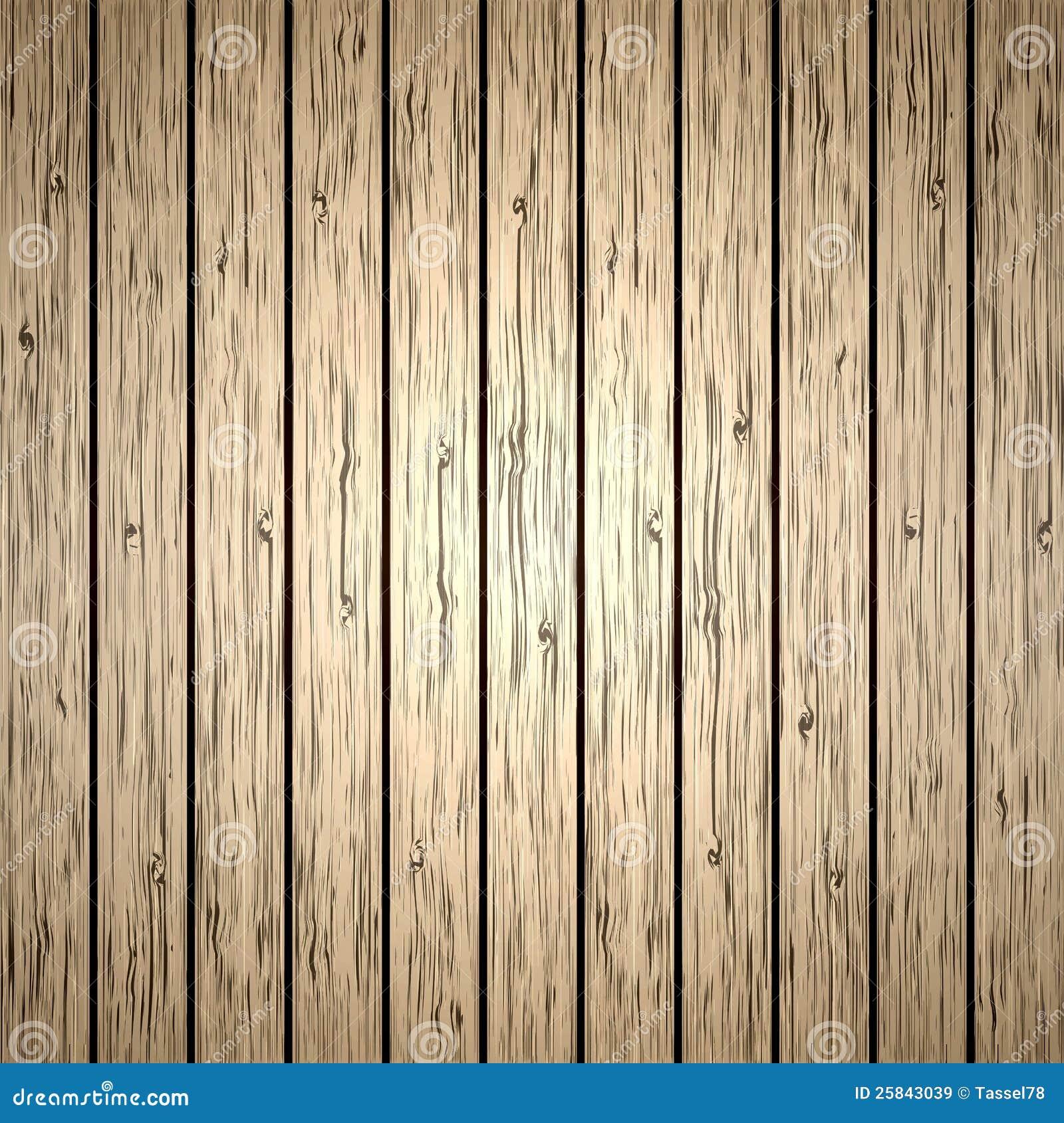 wood background royalty free - photo #36