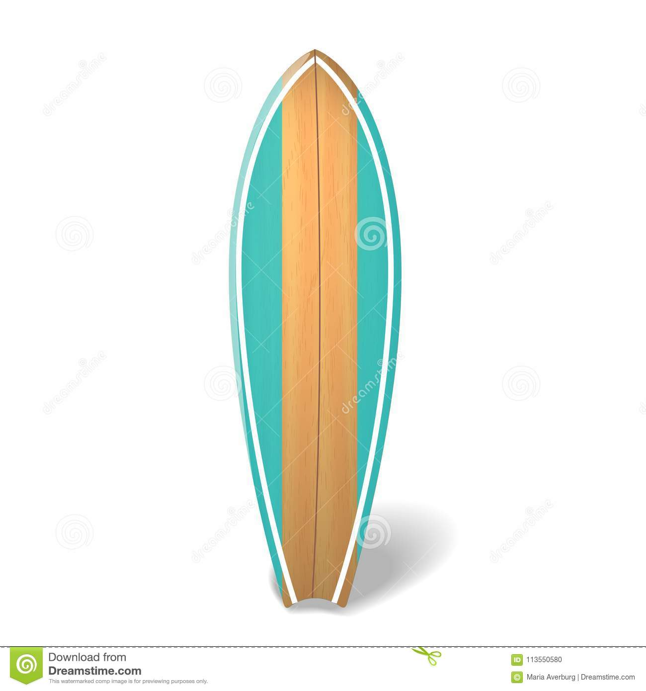 Surfboard Cartoons Illustrations Amp Vector Stock Images