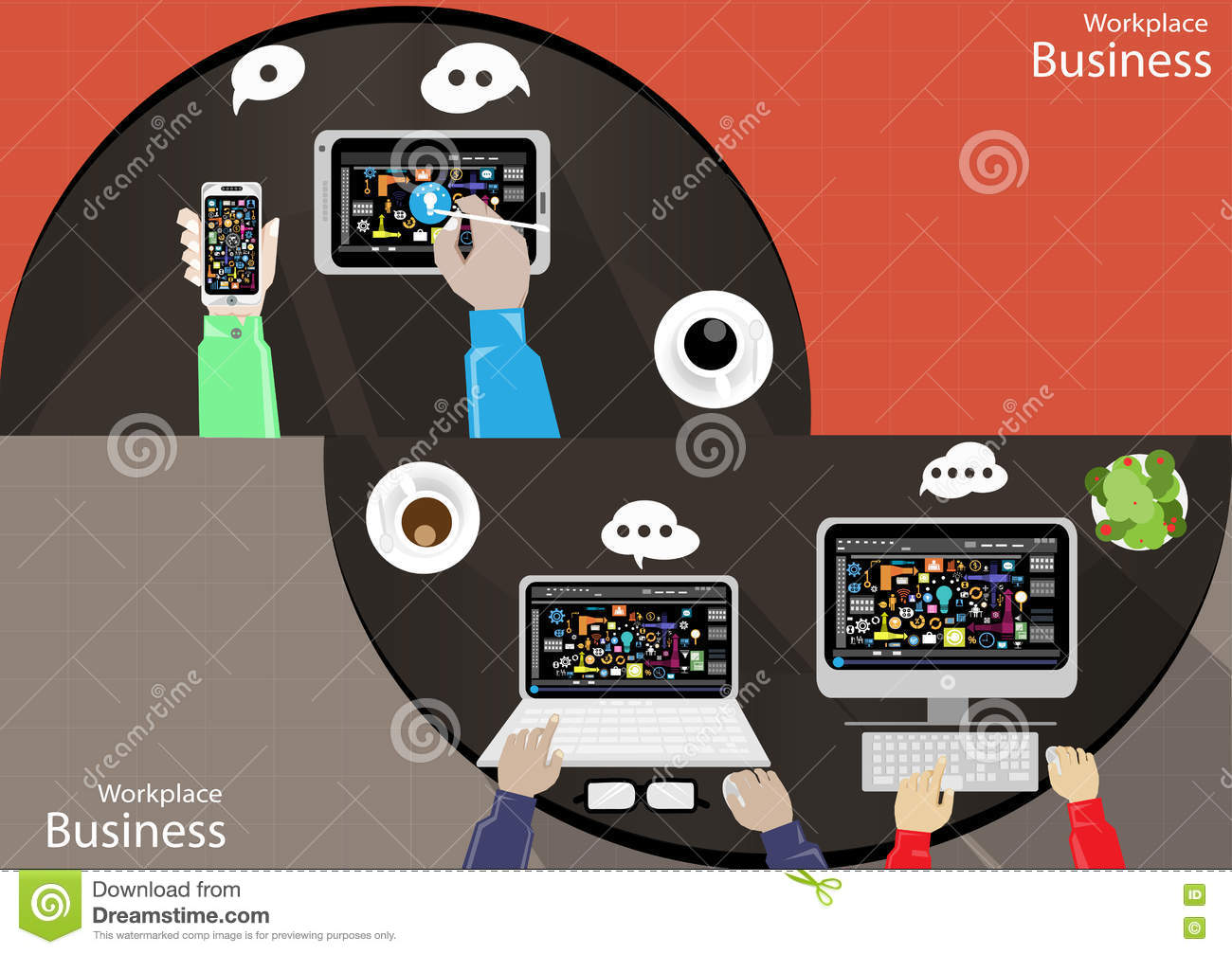 networks and modern communications essay As communication and information travel faster and faster, the world  because  of social media networks, we are now able to interact with.