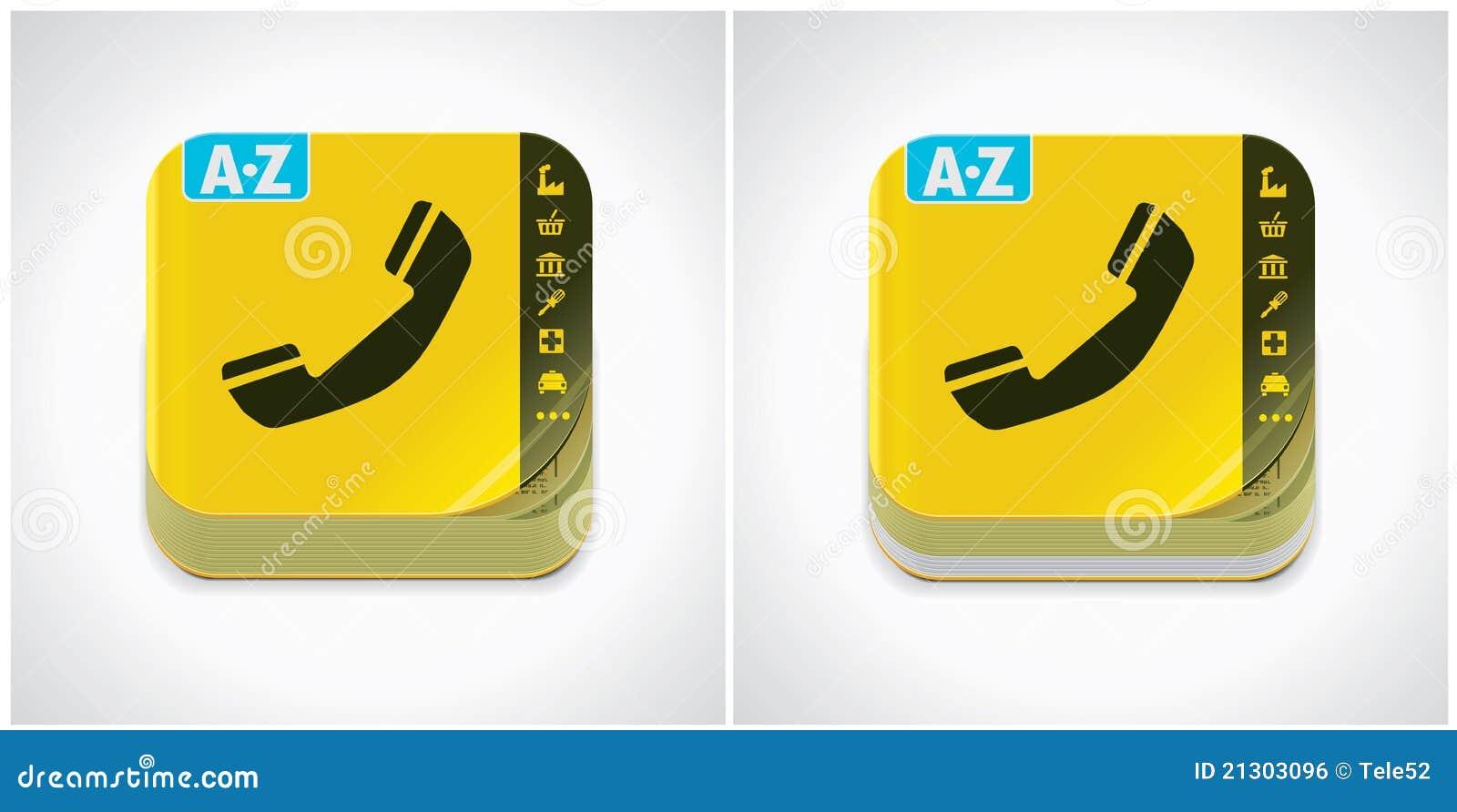 Phone books free residential reverse