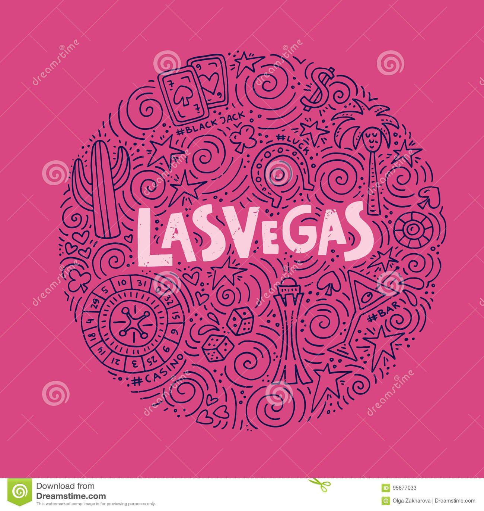 Vectorconcept Las Vegas
