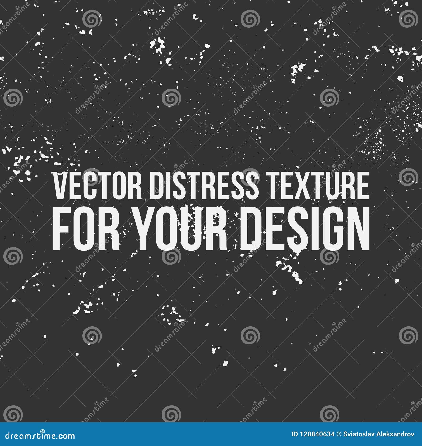 Vectornoodtextuur voor Uw Ontwerp