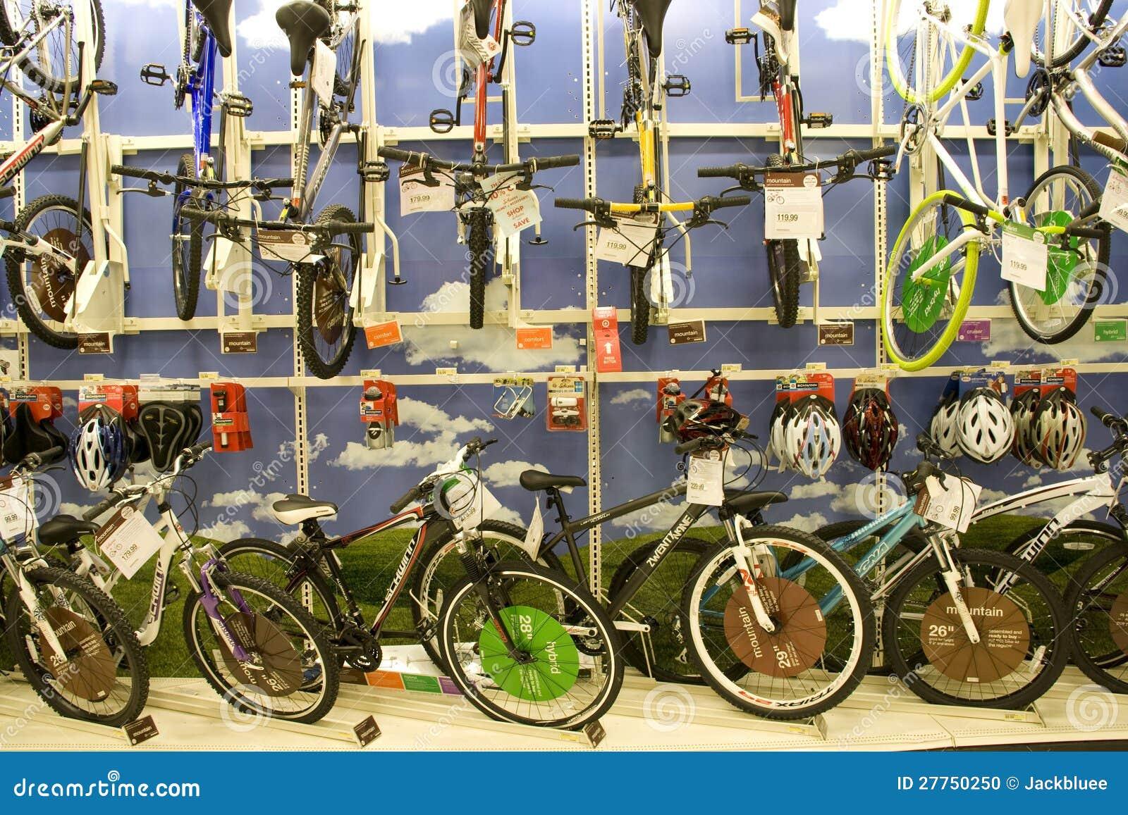 Veel elektrische fiets benzine fietsen te koop dehands be