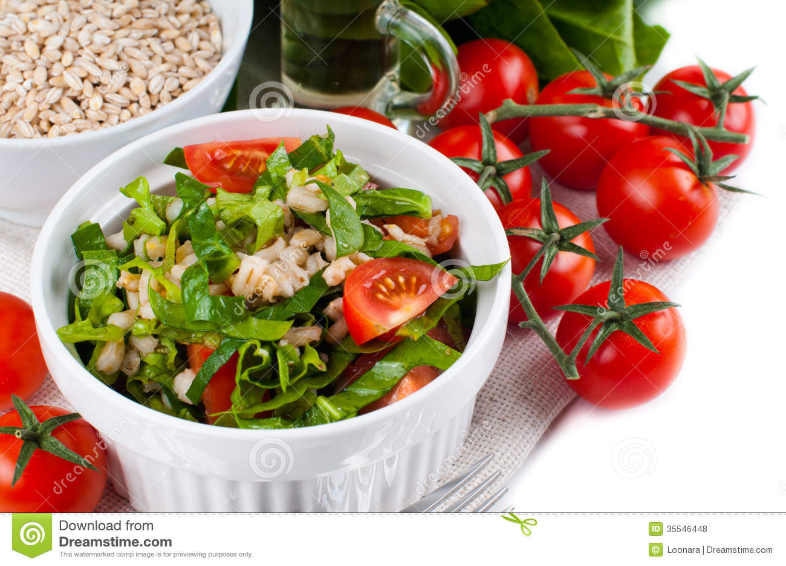 Vegan cuisine food background royalty free stock photos for Cuisine vegan